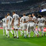 #UCL – Bale, Isco & Mariano Scores As Real Madrid Dominate Roma