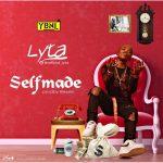 Lyta – Self Made