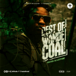 MIXTAPE: Dj Latitude - Best Of Wande Coal