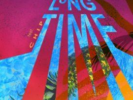 Maleek Berry – Love U Long Time ft Chip