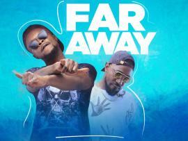 TopFlite Ft. Whidberry - Far Away