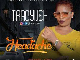 Tracyijeh - Headache