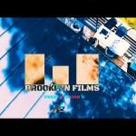 video-audio-mostwanted-ft-vivian Audio Music Recent Posts