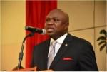 Governor Ambode's Speech Congratulating Sanwo-Olu [Full Text]