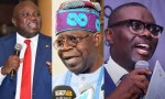 The ''Reason'' Governor Ambode Conceded Defeat And Congratulated Sanwo-Olu
