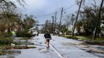 Hurricane Michael: Monster Storm Mauls US South-East
