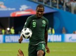 Libya vs Nigeria: Ighalo Scored Twice As Super Eagles Tops Group E With 3-2 Victory