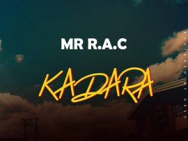 Mr R.A.C - Kadara