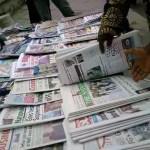 Nigerian-Newspapers-8 News Politics