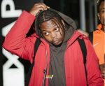 "Olamide Signs Instagram Sensational Rapper, ""Picazo"" To YBNL"