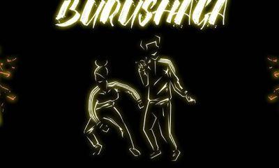 Reminisce – Burushaga