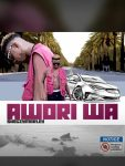 Shegzy Marley – Awori Wa