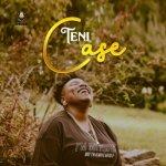 Teni-–-Case Audio Music