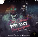 Zee Client Ft Terry Apala – Feel Like
