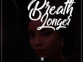 IV Ft. Burning Soundz - Breath Longer | Loose Head Ft. Aboki Chic