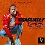 Codest Boi – Gradually (Prod by Stunna Beatz)