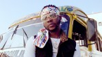 VIDEO: Major Lazer – Loyal ft. Kizz Daniel & Kranium
