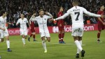 PSG Beat Liverpool in Paris, Leaving The Reds Facing A Must-Win Final Game