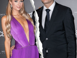 Paris Hilton calls off engagement to Chris Zylka because he