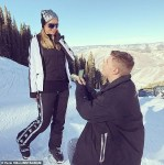Paris Hilton's Ex Chris Zylka 'Wants His $2 Million Engagement Ring Back' After She Called off The Wedding