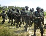Nigerian Army Says 38 And Not 118 Soldiers Died in Metele Attacks