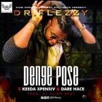 DR.FLEZZY-DENGE-POSE-ART-WORK-2 Audio Music Recent Posts