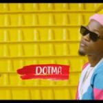 Download-mp3-DJ-Spinall-ft-Dotman-Omoge-mp3-download-400x225 Vídeos