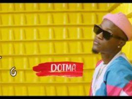 Download mp3 DJ Spinall ft Dotman Omoge mp3 download