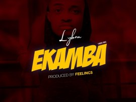 Lybra - Ekamba