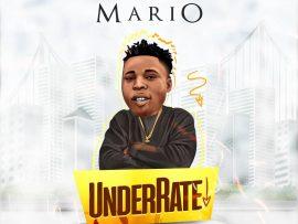 Mario – Underrate