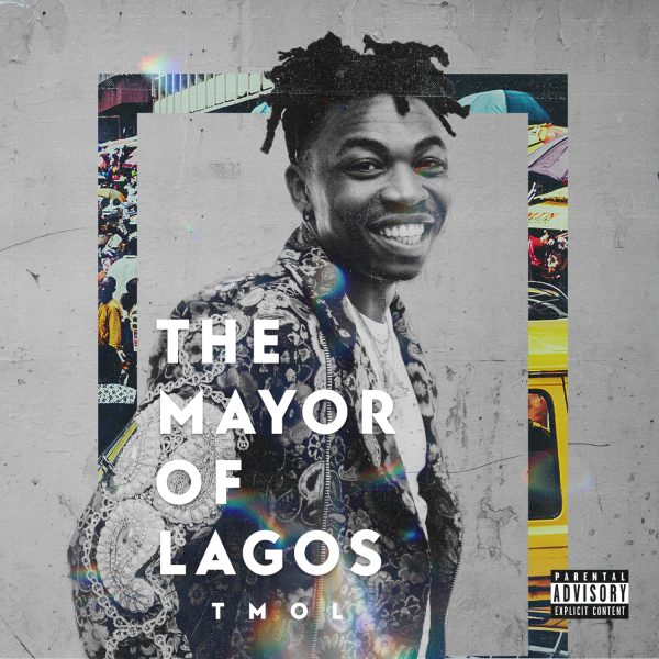 Mayorkun-The-Mayor-of-Lagos-Album-Art-Front-600x600 Entertainment Gists News