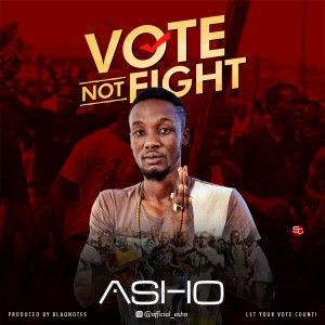 asho-vnf-OFF Audio Music