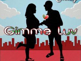 Emmzy – Gimme Love