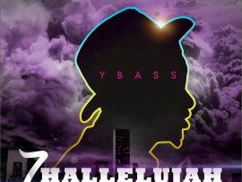 YBass – 7 Hallelujah (Prod. by ybass_beatz)