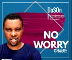 Dason - No Worry