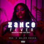 zanc9ofeverfin-700x700 Audio Music