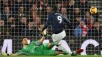 Man Utd Fight Back To Take Point At Struggling Southampton
