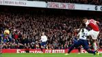 Arsenal Fight Back To Beat Tottenham in Fiery Derby