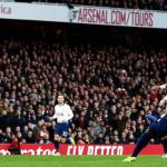 104587915_arsenal Entertainment Gists Foreign Game Reviews General News News Sports