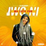 Olubunmmy – Iwo Ni Ma Vote Fun