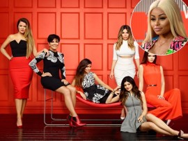 Blac Chyna announces 2020 court date for her lawsuit against the Kardashian and Jenner family