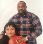 Dele Momodu And Wife, Celebrates 26th Wedding Anniversary