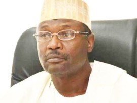 How?ASUU strike will affect preparations for 2019 polls -?INEC explains