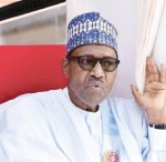 'I Am Not Baba Go Slow, It is The System of Government That is Slow' – President Buhari