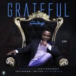 Grateful-1 Audio Music
