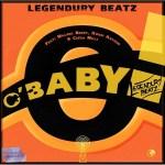Legendury Beatz – O! Baby ft. Maleek Berry, Ceeza Milli & Kwesi Arthur