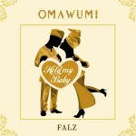Omawuni-Hold-My-Baby Audio Music