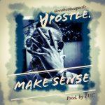 Apostle – Make Sense