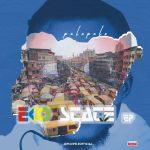 Pelepele – Eko State EP