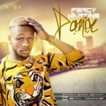 Percy-Martins-Dance-Prod.-By-Tu2-Artwork Audio Music Recent Posts Singles